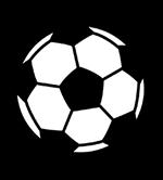 Chatsworth Bognor Soccer