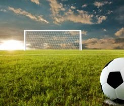 Chatsworth Bognor Youth Soccer Club - Online Registration